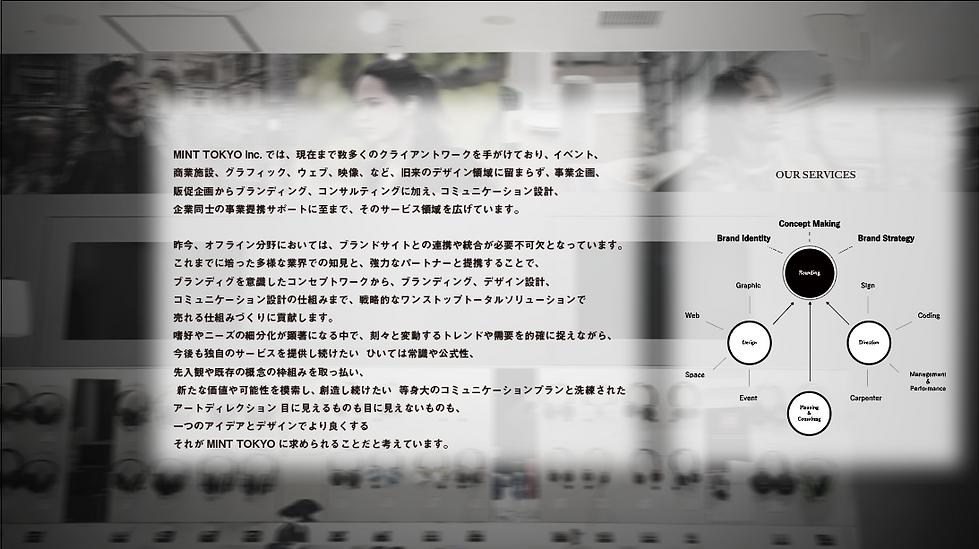 スクリーンショット 2021-04-15 16.17.14.png