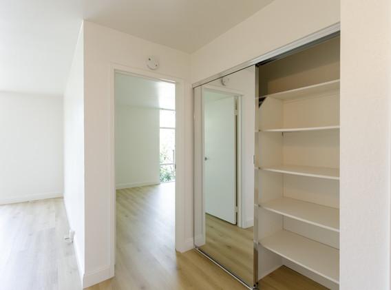 Hallway Storage.jpg