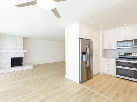 Kitchen-Living room.jpg