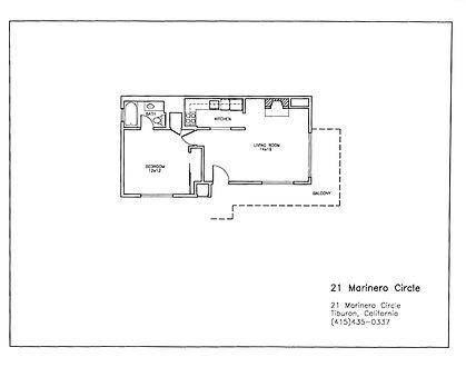 Floor Plan 4_edited.jpg