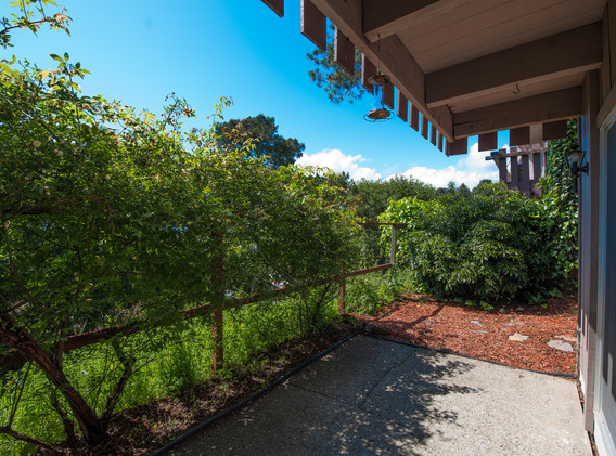 6 Lyford drive #7 patio.jpg
