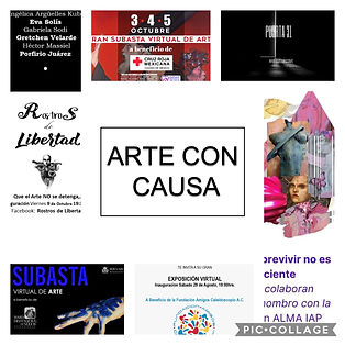 ARTE CON CAUSA.JPG