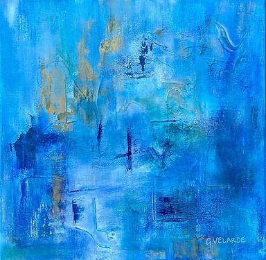 Azul Profundo.JPG