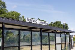 Novato PhotosCGP_4519