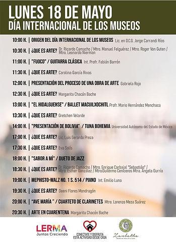 Dia internacional de los museos 3.jpg