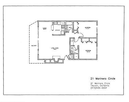 Floor Plan 2_edited.jpg