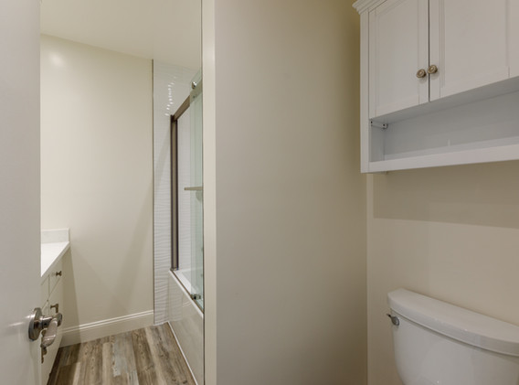 unit 203 bathrooms only_5d4_0544.jpg
