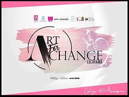 Art for change.JPG