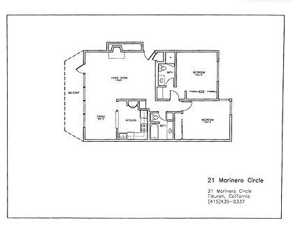 Floor Plan 3_edited.jpg
