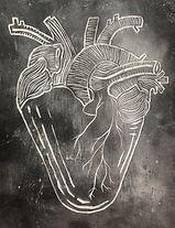 linoleo corazon grabado.jpg