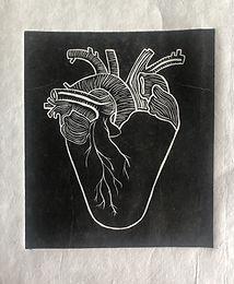 corazon en lino.jpg