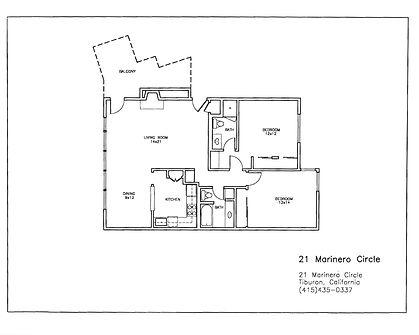 Floor Plan 5_edited.jpg