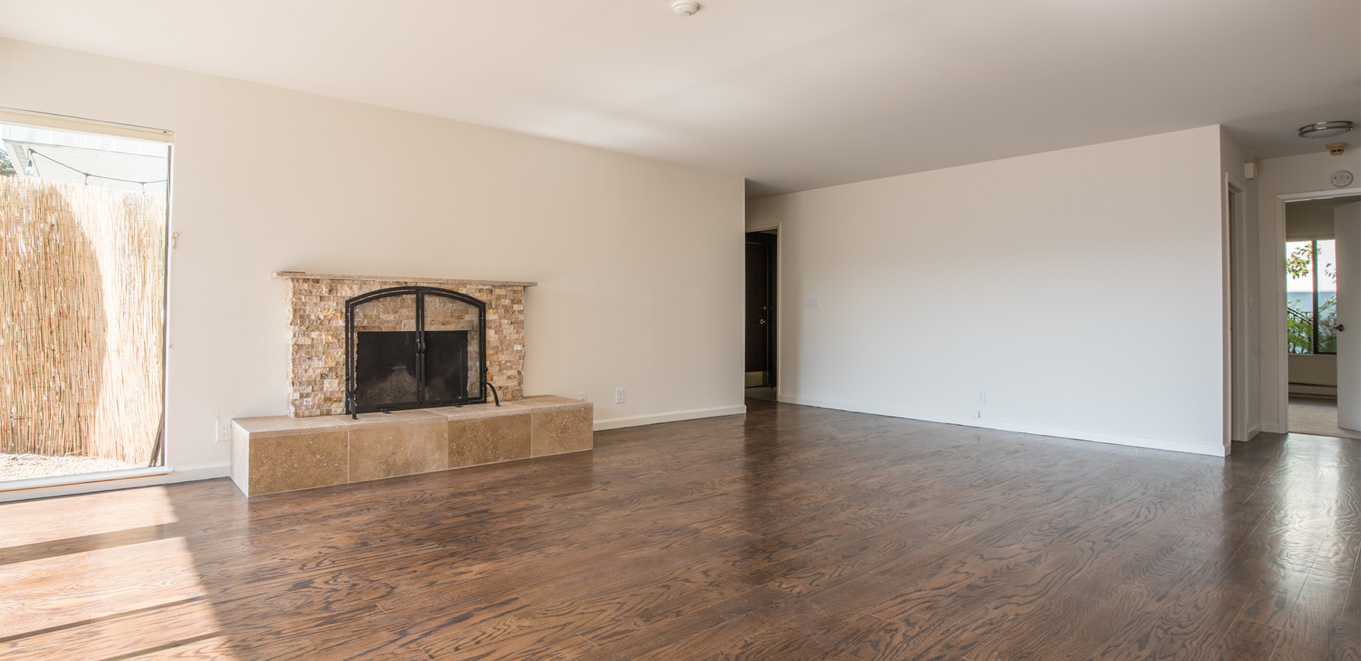 Lyford #12 Living Room 3.jpg