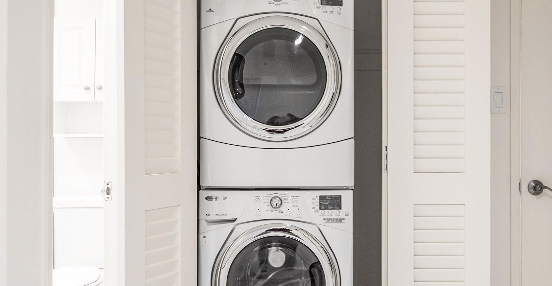Marinero 105 Laundry.jpg