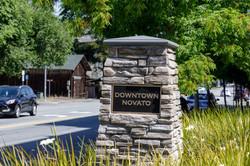 Novato PhotosCGP_4530