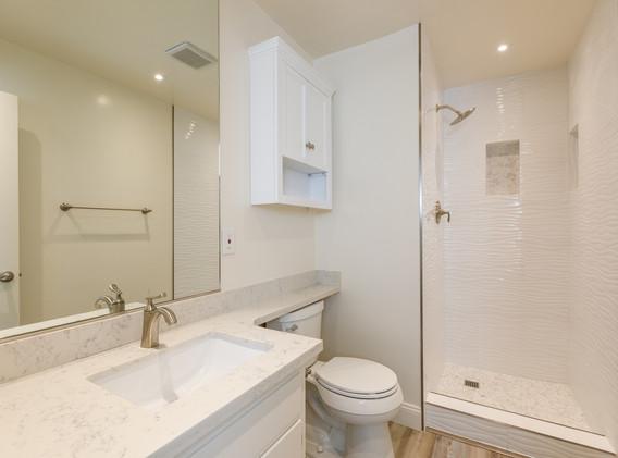 unit 203 bathrooms only_5d4_0539.jpg