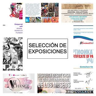 SELECCION DE EXPOSICIONES.JPG