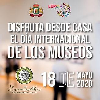 Dia internacional de los museos 1.jpg