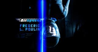 Airspace staff Frederic.jpg