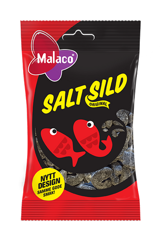 Malaco Salt Sild_R1.png