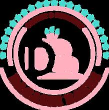 Dagashi_%20bakes_edited.png