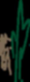 sbeec logo 10-18.png