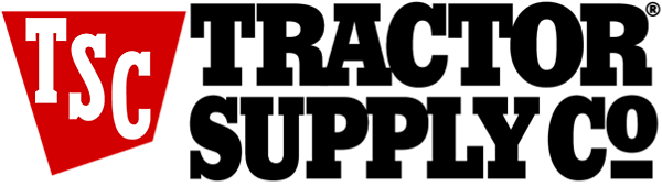 tsc-logo-thumb
