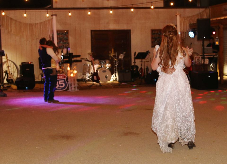 dance floor.2