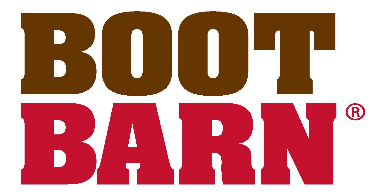 bootbarn
