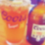 red beer.jpg