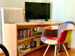 Happy Home Design