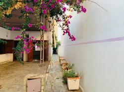 Golden Visa in Greece - Properties in Athens