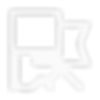 thinline_icons-02.png