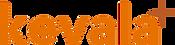 kevala-logo.png