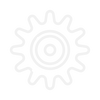thinline_icons-05.png