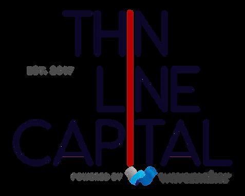 ThinLineCapital_Main_Wavemaker.png