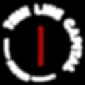 circle_logomarkwhite-01.png