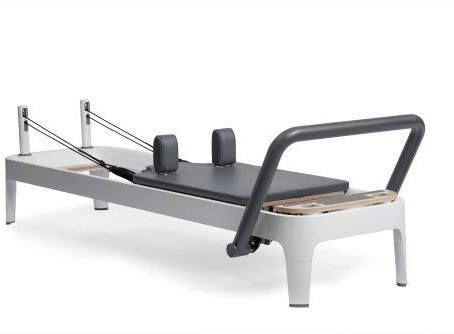 What is Pilates (Mat and Reformer)!