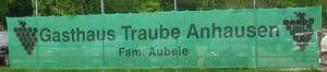 RTEmagicC_Traube.jpg.jpg