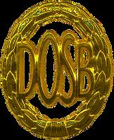 DOSB_GOLD_II.PNG