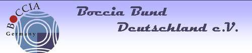 RTEmagicC_BBD_Logo_01.jpg