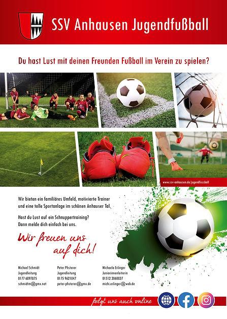 SSV Anhausen Jugendfußball.jpg