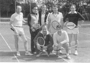 RTEmagicC_Tennis5.bmp.jpg
