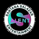 santana salazar entertainment.png