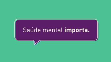 Saúde Mental - Recursos Gratuitos em British Columbia