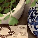 Marion business card.jpg