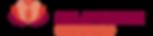 Logo_See-Apotheke.png