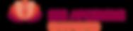 Logo_See-Apotheke1.png