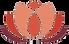 Apotheken Herrsching - Logo - See Apotheke Herrsching