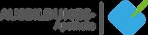 Logo_Ausbildungs_Apotheke_RGB.png